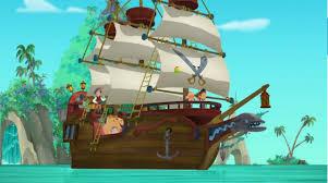 image barracuda jpg jake land pirates wiki
