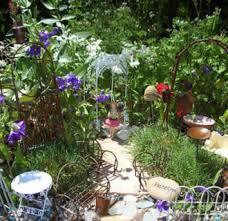miniature fairy gardens 26 cool fairy garden ideas picture design