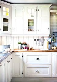 Nautical Kitchen Cabinets Nautical Kitchen Cabinet Knobs Pathartl
