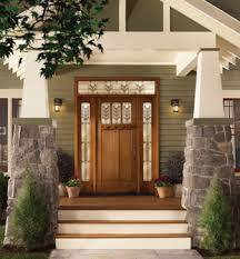 colonial style front doors fabulous eco friendly front entry doors