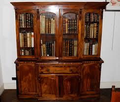 librerie vendita librerie antiche antiquares