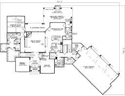872 best house plans images on pinterest house floor plans