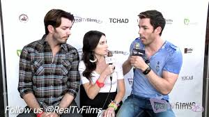 Drew And Jonathan Drew Scott Jonathan Scott Hgtv Property Brothers Tiff11 Youtube