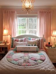 pottery barn teen bedroom furniture u2013 master bedroom makeover