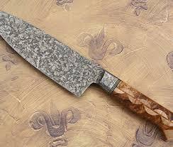 kitchen knives melbourne kitchen knives melbourne 2018 home comforts