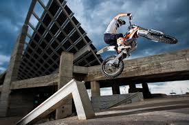 electric motocross bike ktm ktm freeride e oems enter the electric motorcycle fray asphalt