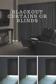 Light Blocking Blinds Top 10 Best Blackout Curtains For Bedroom Ratings And Reviews 2016