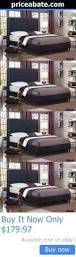 King Size Bed Frame For Sale Ebay Best 25 King Size Platform Bed Ideas On Pinterest Queen