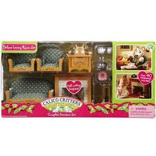 Calico Critters Living Room by Calico Critters Bumble Tree Baby And Children U0027s Essentials