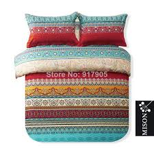 Bohemian Baby Bedding Sets Nursery Beddings Boho Crib Bedding Sets Together With Bohemian