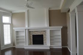 best interior paint color to sell your home interior design best best color to paint interior house for sale