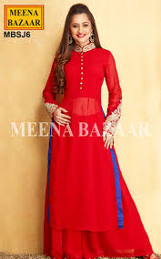 resham embroidery in jaal work makes indian clothing charming 676 best festive images on pinterest indian dresses indian