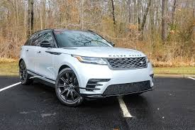 wheels land rover 2018 new 2018 land rover range rover velar rr velar p380 4dr suv p380 suv