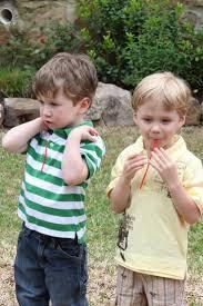 68 best children u0027s games images on pinterest games