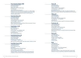 lexus belgium zaventem agoria directory 2012 belgian vehicle u0026 e mobility industry by