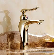 price pfister kitchen faucet diverter valve excellent price pfister kitchen faucet diverter valve concept