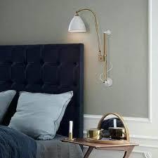 beautiful wall light fixture and bathroom lighting 82 wall light