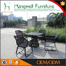 Garden Chairs And Table Png Outdoor Furniture Aldi Outdoor Furniture Aldi Suppliers And