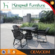 Lifestyle Garden Furniture Outdoor Furniture Aldi Outdoor Furniture Aldi Suppliers And