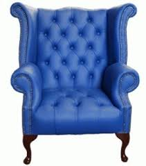 Queen Anne Armchair Queen Anne Armchairs Foter