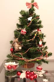 baby nursery winning how decorate small christmas tree