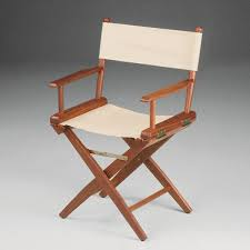 Director Chair Covers Yachtsofstuff Com Boat Deck Chair Folding Yacht Chair