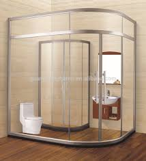 badezimmer hã ngeregal wohnzimmerz bambus badezimmer with sobuy wandregal wandhaken hã