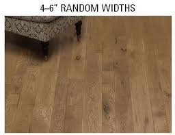 flooring 101 choosing the right width for your wood floor