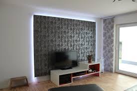 Heimkino Wohnzimmer Beleuchtung Uncategorized Kleines Tv Wand Ebenfalls Moderne Tv Wand Lecker