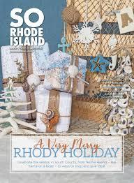 Rhode Island Kitchen And Bath So Rhode Island December 2016 By Providence Media Issuu