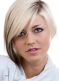 heart shaped face thin hair styles short hairstyles short hairstyles for heart shaped faces with fine