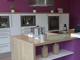 cuisiniste ille et vilaine vente de cuisine pose de cuisines près de rennes 35 rb cuisines