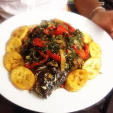 cuisine b ulumma b igbo restaurant and bar opentable