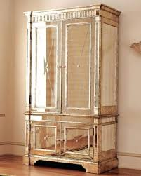 armoire mirrored tv armoire cool for flat screens screen ikea uk