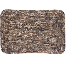 braided rug realtree max 4 rectangle braided rug camouflage braided rugs for