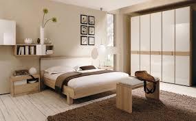 perfect concept decor table charming decor for bathroom enthrall