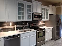 Home Design Expo Nashville Beautiful Ideal Homes Design Center Pictures Awesome House