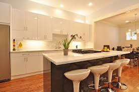 wood kitchen cabinets houston kitchen remodeling in kirby houston usa cabinet store