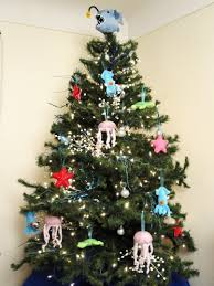 decorating christmas tree decorations for sale led star christmas