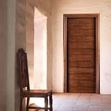 porte in legno massello mazzitelli ducale porte decorate a mano porte decorate legno