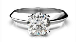 snubny prsten zásnubné prstene z bieleho zlata s diamantom l ardiama sk