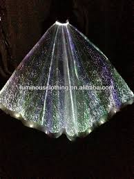 light up fairy wings light up fairy wings costume