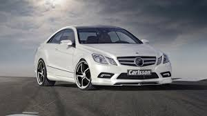 nissan altima coupe wallpaper carlsson ck50 mercedes e 500 coupe wallpaper mercedes cars