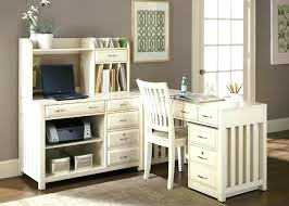Small Home Office Desk Small Corner Office Desk Corner Office Computer Desk Size Of