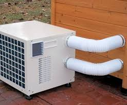 Always Comfortable Heating And Air Conditioning Best 25 Dog House Air Conditioner Ideas On Pinterest Air