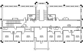 Concrete Block Floor Plans Listings U2013 Historic Towne Square