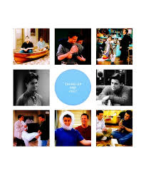 92 best friends tv show images on friends tv show