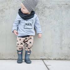black friday deals on hunter boots best 25 baby winter boots ideas on pinterest winter fashion