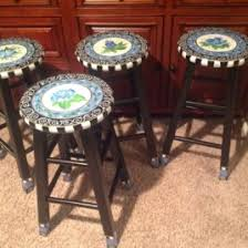 1000 ideas about industrial bar stools on pinterest industrial