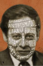 Paul De Man Blindness And Insight Antisemitism The Charnel House